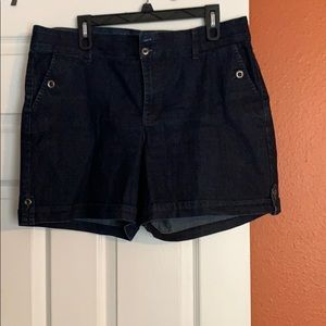 5/$25 🌹Jean shorts